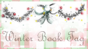winter-book-tag-chele-deni-charming-tales-2016