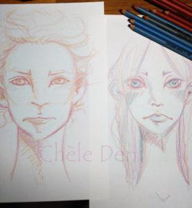 skizze-buchillustrationen-charaktere-design-dd-neu-chele-deni
