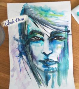 stebbysteb-3-sketches-aquarelle-chele-deni-zwischenzeit-blog-flott-flotter-flottesten